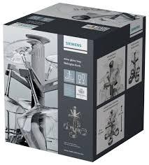 Купить Держатель для бокалов <b>Siemens SZ 73300</b> 791040 26.37 x ...