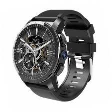 <b>Часы KingWear</b> KC09 — купить по выгодной цене на Яндекс ...