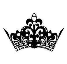 Image result for princess crown