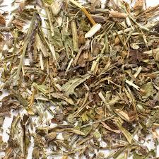 <b>Сушеный шалфей</b> в Санкт-Петербурге - купить траву и листья ...