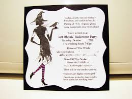 funny office party invitation email wedding invitation sample christmas party invitation wording sample design funny