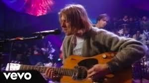 <b>Nirvana</b> - All Apologies (<b>MTV Unplugged</b>) - YouTube
