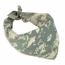 <b>Мужские шарфы</b> - огромный выбор по лучшим ценам | eBay