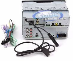 kenwood ddx514 wiring harness kenwood image wiring kenwood ddx6019 wiring diagram color wiring diagram on kenwood ddx514 wiring harness