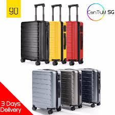 Xiaomi Travel Luggage