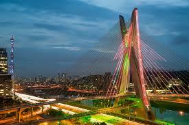 Resultado de imagem para SÃO PAULO