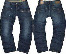 Мужские джинсы <b>Urban</b> купить на eBay США с доставкой в ...