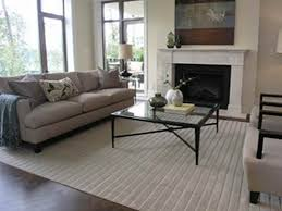 rugs living room nice: nice area rugs living room on interior decor house ideas with area rugs living room
