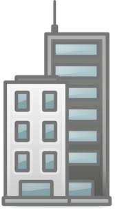 Image result for office building clipart