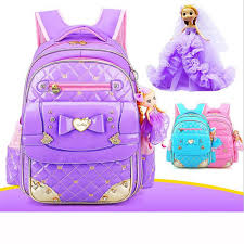 Hot sales <b>waterproof backpack</b> girl school pu leather <b>high quality</b> ...