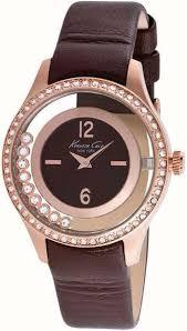 Наручные <b>часы Kenneth Cole IKC2882</b> — купить в интернет ...
