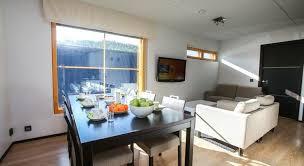 Best Western <b>Levi Gold</b> Apartments 4* Леви/Финляндия – отзывы и ...
