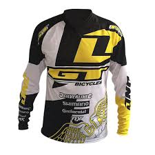 2019 <b>Hot Sell</b> For GT <b>Motorcycle Jersey</b> Moto Gp <b>Motocross</b> MTB ...