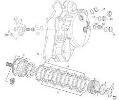 aprilia rs 125 wiring diagram 2006 wiring diagram Aprilia Rs 125 Euro 3 Wiring Diagram aprilia rs4 50 wiring diagram diagrams for cars Triumph Speed Triple Wiring Diagram