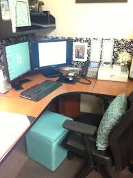 would anybody make fun of me for bringing a pillow into the office for my chair black modern metal hanging office cubicle