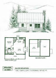 ideas about Small Log Homes on Pinterest   Log Homes  Log       ideas about Small Log Homes on Pinterest   Log Homes  Log Home Plans and Small Log Cabin