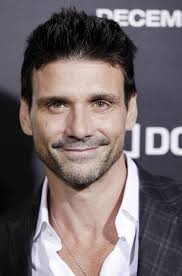 Frank Grillo. Los Angeles Premiere of Columbia Pictures' Zero Dark Thirty Photo credit: Brian To / WENN. To fit your screen, we scale this picture smaller ... - frank-grillo-premiere-zero-dark-thirty-01