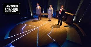 <b>Lantern</b> Theater Company | Philadelphia, Pennsylvania