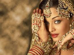 نتيجة بحث الصور عن Aishwarya Rai