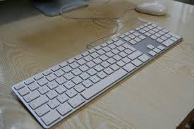 <b>Клавиатура Apple</b> — Википедия