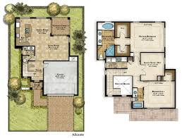two story house plans d   Google Search   Houses Apartments    two story house plans d   Google Search
