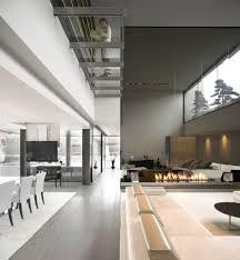 furniture indoor home plan living room