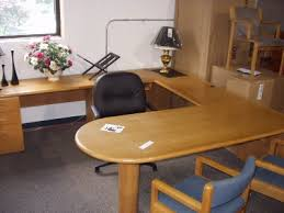 superior office furniture ctny westchester used and new office furniture for every budget cheapest office desks