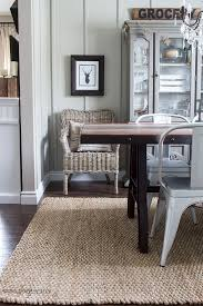 Rugs In Living Rooms 17 Best Ideas About Dining Room Rugs On Pinterest Living Room