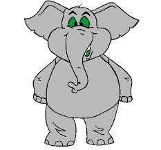 """Résultat de recherche d'images pour """"éléphants dessin"""""""