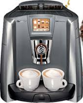 Кофемашины, кофеварки и <b>кофемолки</b>. Все для отличного кофе ...