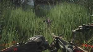 <b>Crysis 3</b> | <b>Crysis 3</b> Gameplay - YouTube
