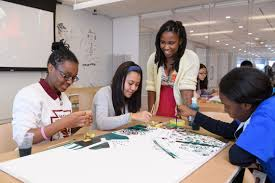 teens museum of american art open studio for teens<br> % gray select fridays