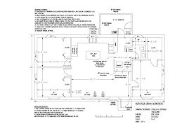 Free Floor Plan  Ways Passive House Design is Different Than    passive house plans