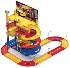 <b>Нордпласт</b> - купить <b>игрушки</b> для детей от производителя ...