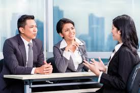 tips for preparing for job interviews stuttering foundation a 7 tips for preparing for job interviews stuttering foundation a nonprofit organization helping those who stutter