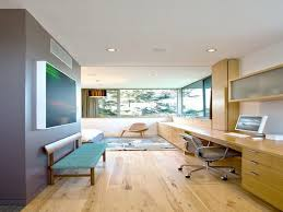 ambient lighting fixtures office ambient lighting design ideas cheerful modern home industrial ambient lighting