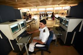 point furniture egypt x:  afp sinai crash britain points to security flaws at egypt airport