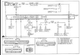 2002 b4000 a ford ranger haynes manual mazda fuse box speedometer graphic graphic