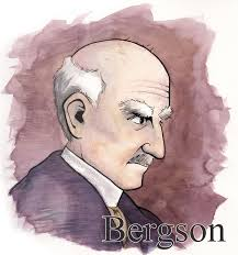 partially examined life ep bergson on humor the partially on bergson s laughter an essay on the meaning of the comic 1900