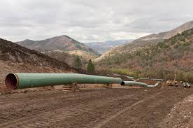 b el paso kinder morgan deal how they got here what s next