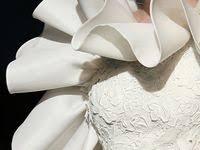 900+ Ruffles ideas in 2021 | <b>fashion</b>, style, ruffles