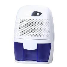 <b>Smart Plug</b> Fritz! DECT 200 White - купить недорого в интернет ...