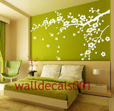 wall decal family art bedroom decor decor  eebbaefbea decor
