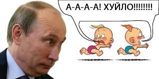 Сегодня Меркель обсудит с премьером Канады ситуацию в Украине - Цензор.НЕТ 8809