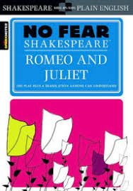 Six reasons Shakespeare remains relevant     years after his death