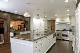 beach house lighting fixtures kitchen traditional with custom cabinetry large island beach house lighting fixtures