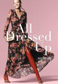 Shop Betsey Johnson Dresses, Shoes, Handbags, Accesories & more!