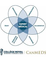 canmeds teaching tips tools pgme clinical teacher resources canmeds teaching tips tools pgme clinical teacher resources university of calgary