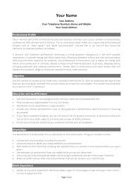 resume template examples esthetician for 93 terrific 93 terrific professional resume templates word template