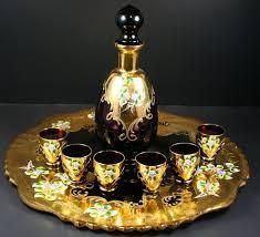 Пин на доске Антиквар рококо
